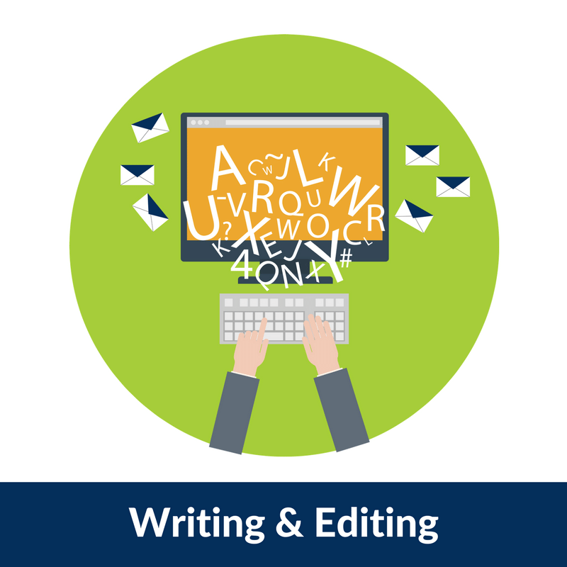 editing practice