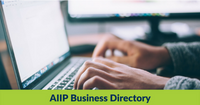 AIIP Business Directory