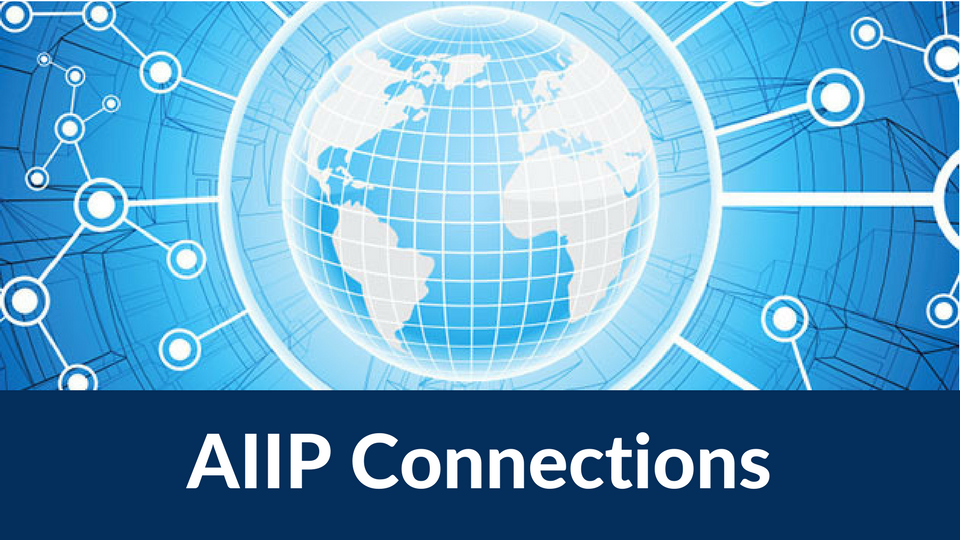 AIIP Connections